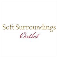 softsurroundingsoutlet.com with Soft Surroundings Outlet Coupons & Promo Codes