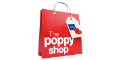 Poppy Shop coupons