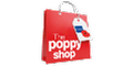 poppyshop.org.uk with Poppy Shop Discount Codes & Promo Codes
