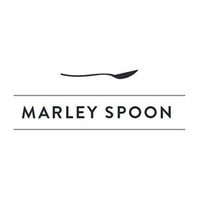 Marley Spoon Vouchers Discount Code Amp Coupon Feb 2019