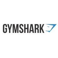 fr.gymshark.com with Promos Gymshark