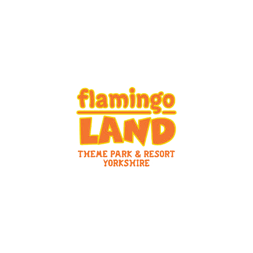 flamingoland.co.uk with Flamingo Land Discount Codes & Voucher Codes