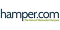 hamper.com with hamper.com Discount Codes & Promo Codes