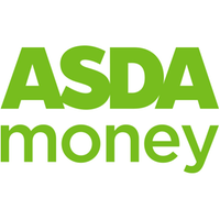 money.asda.com with Asda Home Insurance Promo codes & voucher codes