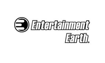image for Free Shipping On $99+ Order At <strong>Entertainment</strong> Earth - Online Only