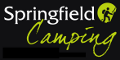 springfield-camping.co.uk with Springfield Camping Discount Codes & Promo Codes