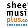 Top Sellers - Sheet Music Plus - Online Only