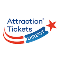 attractionticketsdirect.de mit Attraction Tickets Gutscheine und Rabatte