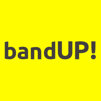 BandUP Store coupons