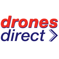 dronesdirect.co.uk with Drones Direct Promo codes & voucher codes