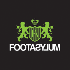 footasylum.com with Footasylum Discount Codes & Promo Codes for 2018