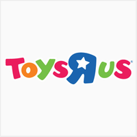 toysruscom with Toys R Us Promo Codes  Coupon Codes