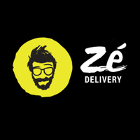 Zé Delivery coupons