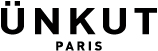 unkut.fr with Unkut Promo & Coupon