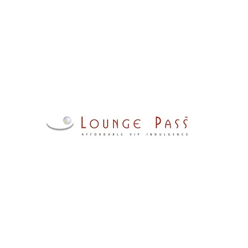 loungepass.com with Lounge Pass Discount Codes & Vouchers