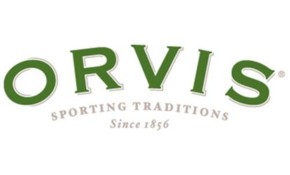 image for Orvis Black Friday Sale: Up To 50% Off + Free Shipping - Online Only