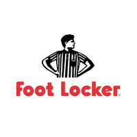 footlocker.co.uk with Footlocker Discount Codes & Promo Codes 2018