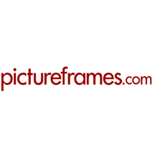 pictureframes.com with Pictureframes.com Coupon Codes & Promo Codes