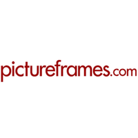 People who shopped at PictureFrames.com also shop at: