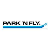 pnf.com with Park 'N Fly Coupons & Promo Codes