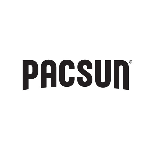 photo regarding Pacsun Printable Coupon called Pacsun no cost transport code - Fast paced Discount codes