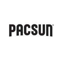 Pacsun in store coupons 2019