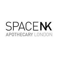 spacenk.com with Space NK Discount Codes & Vouchers