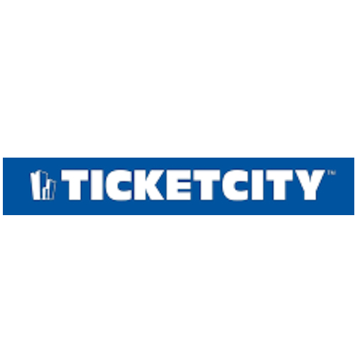 Ticket City Coupons Promo Codes Deals 2019 Groupon
