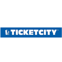 Ticket City Coupons, Discount Codes & Deals September 2019