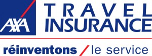 assurance-voyage.axa-assistance.fr with Bon de réduction & Code promo Axa Assistance