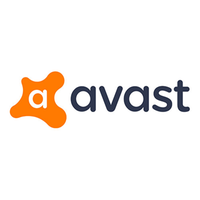 avast.com with Avast Coupon Codes & Coupons