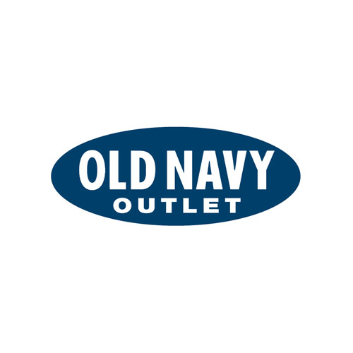 oldnavyoutlet with Old Navy Outlet Coupons & Promo Codes