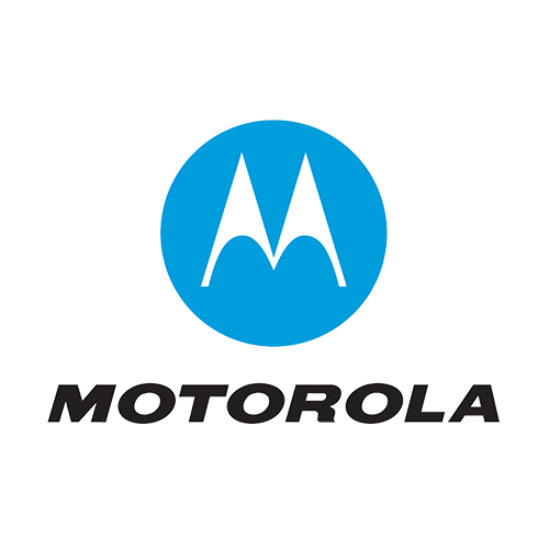 motorola.fr with Code Promotionnel Motorola