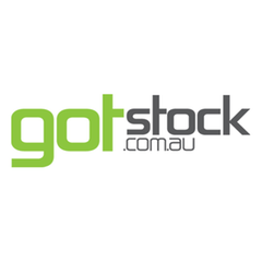 gotstock.com.au with GotStock Discount Codes & Promo Codes