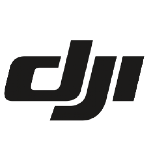 store.dji.com with DJI Promo Codes & Voucher codes 2017