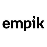 empik.com with Promocje i rabaty w Empik