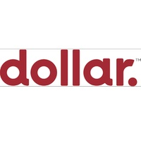 dollar.com with Dollar Rent A Car Promo Codes & Coupon Codes