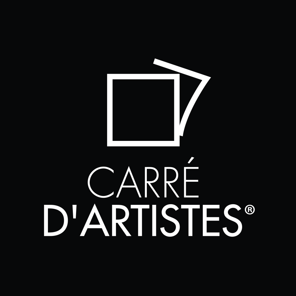 carredartistes.com with Code Promo et réduction Carré d'artistes