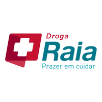 Droga Raia coupons