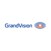 Grand Vision coupons