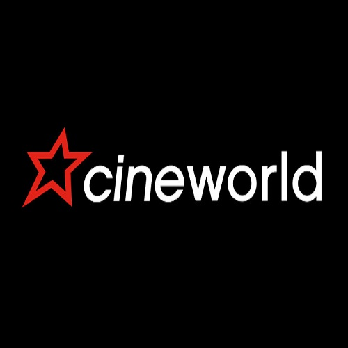 cineworld.co.uk with Cineworld Discount Codes & Vouchers