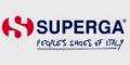 Superga UK coupons