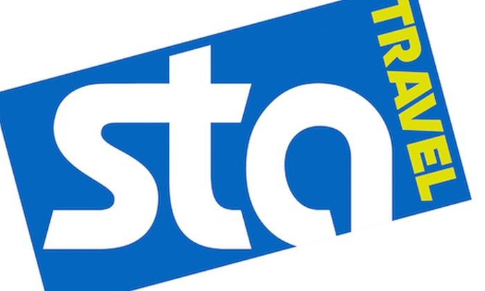 STA Travel Promo Code: $20 Off Any Student/youth Branded Airfare - Online Only