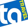 Paris Flights At STA Travel - Online Only