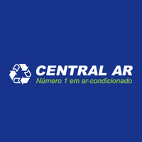 Central Ar coupons
