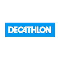 decathlon.de mit Decathlon Gutscheine, Rabatte & Deals