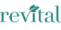 revital.co.uk with Revital Discount Codes & Promo Codes