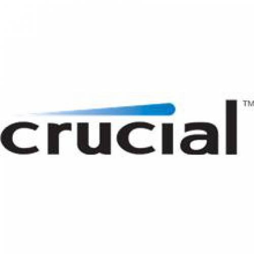crucial.com with Crucial Promo Codes & Vouchers