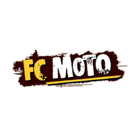 fc-moto.de with Réduction & Coupon Fc-Moto