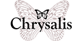 chrysalis.us with Chrysalis Discount Codes & Promo Codes